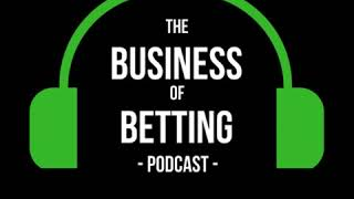Betting betfair dominic beirne kasimpasa vs trabzonspor betting tips
