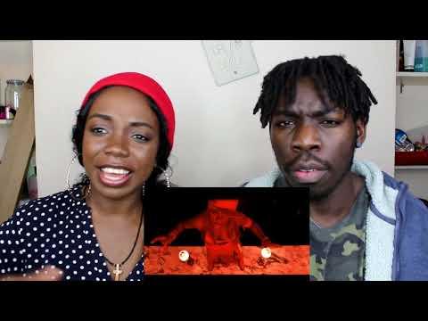 Mobb Deep - Quiet Storm (Video) ft. Lil' Kim - REACTION