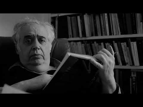 Harold Bloom - How To Read And Why