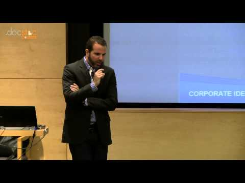 Sources Of Capital: Raising Money & Financing - How To Start A Business