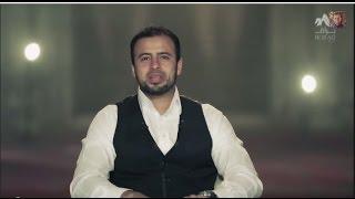 على طريق الله (روح العبادة) - الحلقة 21 - اداب وأحكام الخطوبة - مصطفى حسني