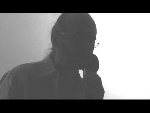 Sonologie 2016 - Emmanuel Comte Harmonic Chant harmonique