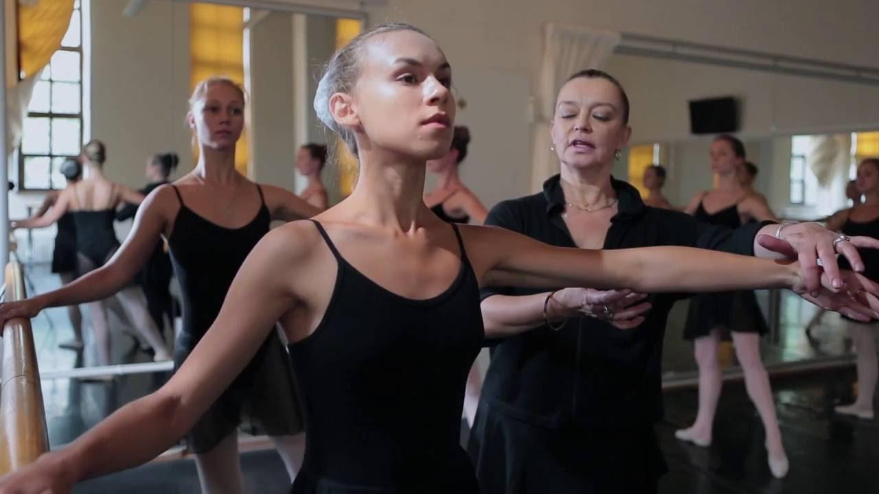Фільми на русском для дорослих фото 436-771