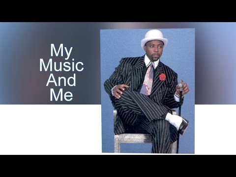 Nate Dogg Music And Me Echo W Lyrics Youtube