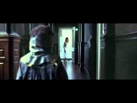 Trailer El orfanato