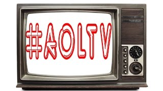 AOLTV Spotlight: Featuring Jorge Mendez & Bryan Mahon