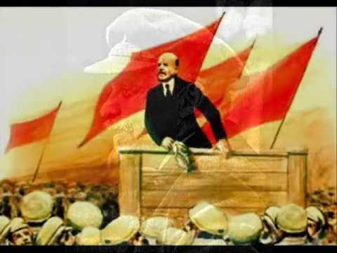 Иосиф Кобзон - И вновь продолжается бой