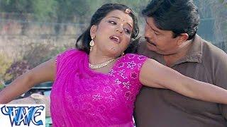 HD आग लागल बा जवानी में    Aag Lagal Ba Jawani Me    Hot Monalisa    Bhojpuri Hot Songs 2015 new