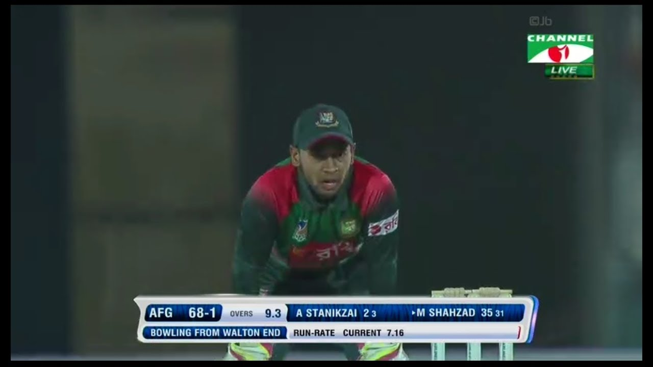 channel 7 cricket live stream