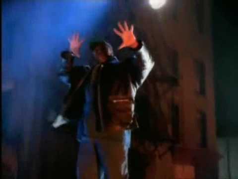 Dr. Dre & Ice Cube - Natural Born Killaz (Death Row Uncut Too Gangsta For TV)