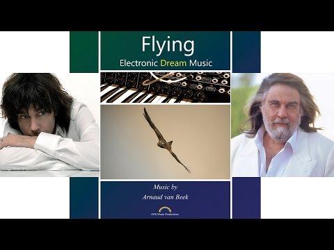 Vangelis  FULL ALBUM Electronic Synthesizer Music Jean Michel jarre - 2017 by de mortel
