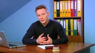 СПОРЫ С БАНКАМИ - БЕСПЛАТНАЯ ЮРИДИЧЕСКАЯ КОНСУЛЬТАЦИЯ(, 2015-05-25T19:16:09.000Z)