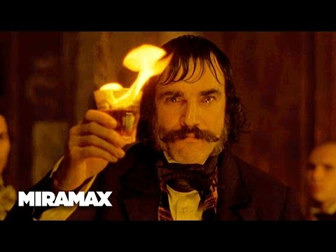 Gangs Of New York - This Boy Has No Heart