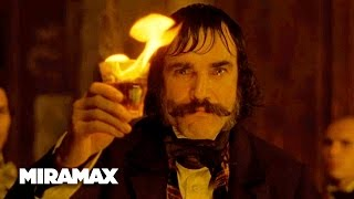 Gangs of New York | 'This Boy Has No Heart' (HD) - Leonardo DiCaprio, Cameron Diaz | MIRAMAX