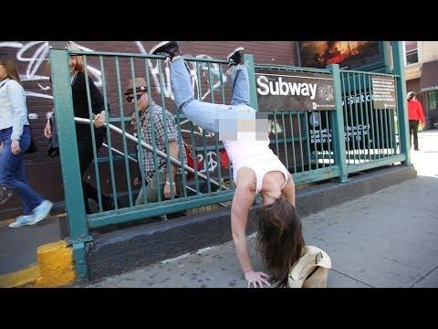 fencing-(the-new-twerk)-dance!-bloopers-|-bad-girl's-ball