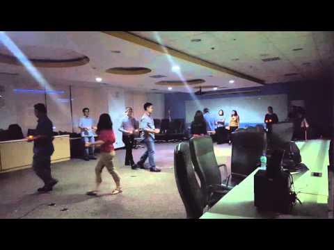 Dell Global B.V Philippines