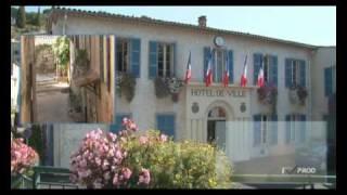 Villeneuve-Loubet- AFV Prod