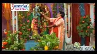 Aaja Mere Kanhaiya...Popular Krishan Bhajan