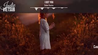 [Vietsub+Lyrics] Bebe Rexha - I Got You Mp3