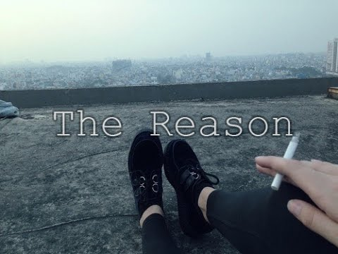 Hoobastank - the reason (traducida al español)