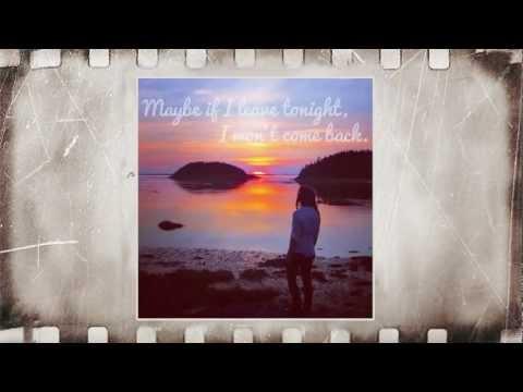 Imagine Dragons- 'Hear Me' (Instagram Fan Lyric Video)