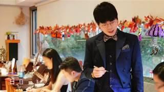 字醜有救,鋼筆美學課,中文、英文、鋼筆美術,台北日日好文創