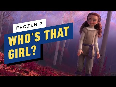 frozen-2:-that's-(probably)-not-elsa's-girlfriend