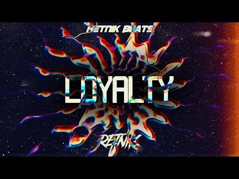 [FREE] Hard Fast Booming Trap Beat 'LOYALTY' 161BPM Banger Trap Type Instrumental | Retnik Beats