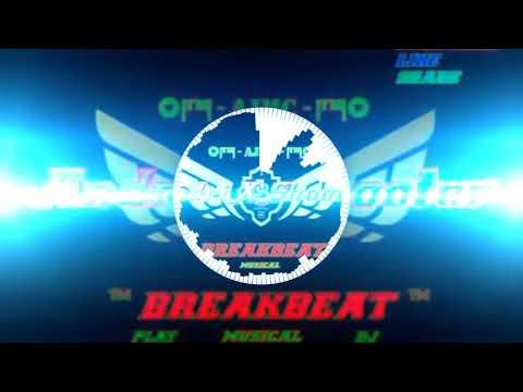 DJ ULAR KOBRA VS BOCAH NGAPA YA ENAK BANGET (( FULL BASS )) ✪l™l - AJMC - L™l✪ BREAKBEAT REMIX