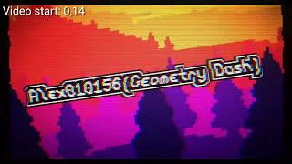 geometry dash 2.2 download link