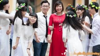 Bài ca chuyên Bắc Ninh