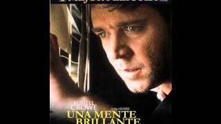 documenta2