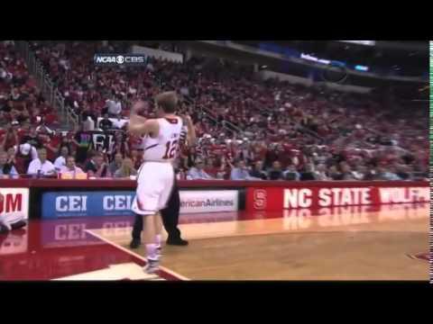 NCAA Tournament primer 2013 (CSNBA)
