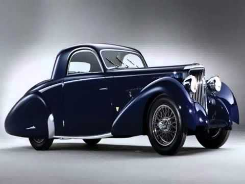 Classic Car Vin Check Free