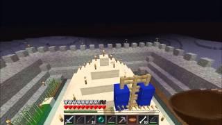 Fallen kingdoms saison 2 épisode 8