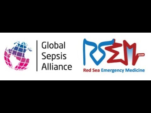 Hospital Sepsis Program UAE - Dr. Saleh Fares