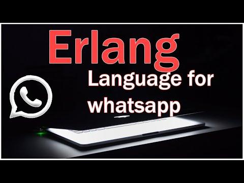erlang-|-introduction-|-hindi-|-codefuture