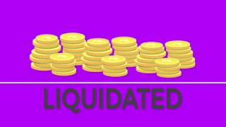 #MutualFund101 - Episode 7 - What is ETF? (English)