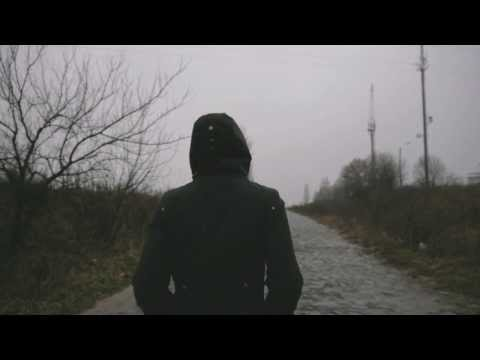 Endless Melancholy - November (Official Video)