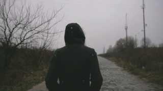 endless melancholy november official video