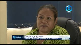 FIJI ONE NEWS 031016