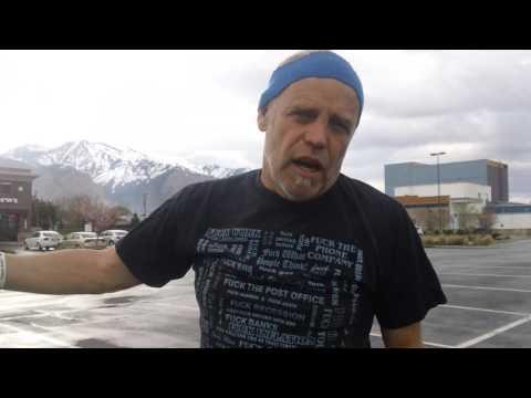 Fukushima news; PACIFIC SALMON IN EPIC COLLAPSE, FU Fuktonium killing FROM Utah to Kazakhstan