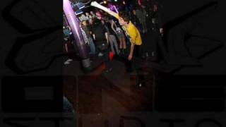 DJ Wobbly - Policeman