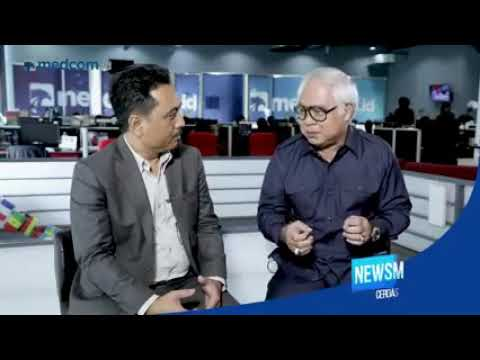 Download Eks.KEPALA INTELIJEN BUKA SUARA SIAPA DIBALIK KERUSUHAN 22 MEI 2019