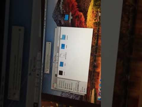 Amazon. Com: printmaster v8 platinum for mac– design software for.