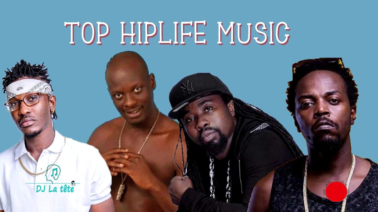 Download Nothing I Get Remix Ghana Motion 3gp  mp4  mp3  flv