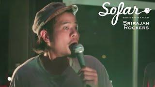 Srirajah Rockers - Destroy Babylon | Sofar Bangkok