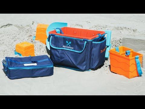 Beachmate v3