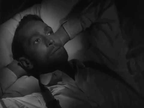 Franchot Tone (Love Scenes)