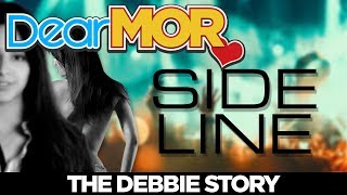 "Dear MOR: ""Sideline"" The Raffy Story 02-20-18"